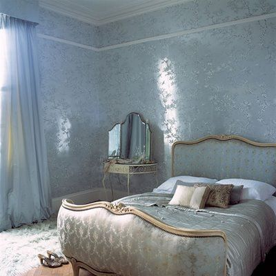 ديكورات غرف نوم هادئة 2014 ، اجمل ديكورات غرف النوم 2014 109826.png