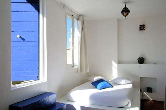 ديكورات غرف نوم رقيقة 2014 ، احدث ديكورات غرف النوم 2014 109827.png