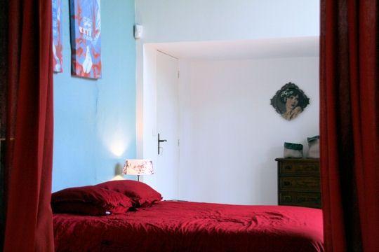 ديكورات غرف نوم رقيقة 2014 ، احدث ديكورات غرف النوم 2014 109828.png