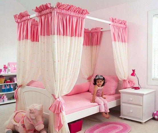 ديكورات غرف اطفال تجنن 2014 ، اروع غرف الاطفال 2014 109832.png