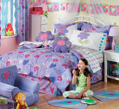 ديكورات غرف اطفال تجنن 2014 ، اروع غرف الاطفال 2014 109834.png