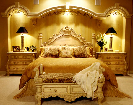 غرف نوم كلاسيكة 2014 ، افخم غرف النوم 2014 109836.png