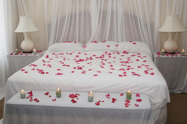 غرف نوم كلاسيكة 2014 ، افخم غرف النوم 2014 109837.png