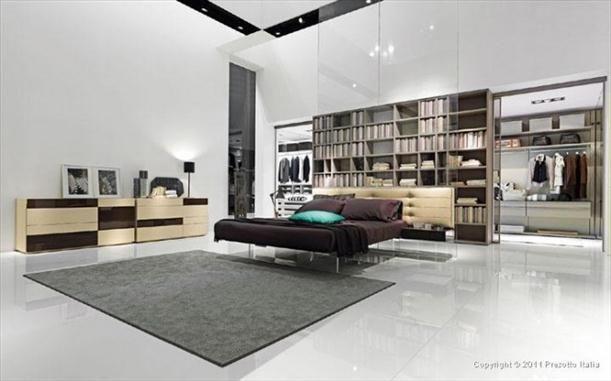 تصميمات غرف نوم خرافة 2014 ، اجمل غرف النوم 2014 109840.png