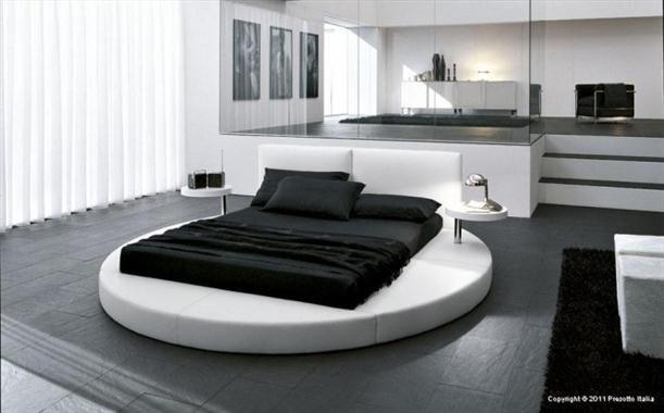 تصميمات غرف نوم خرافة 2014 ، اجمل غرف النوم 2014 109841.png