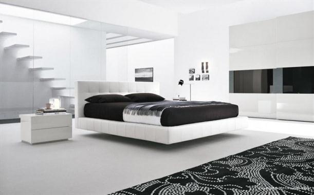 تصميمات غرف نوم خرافة 2014 ، اجمل غرف النوم 2014 109842.png