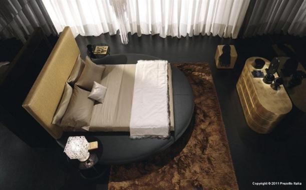 تصميمات غرف نوم خرافة 2014 ، اجمل غرف النوم 2014 109843.png