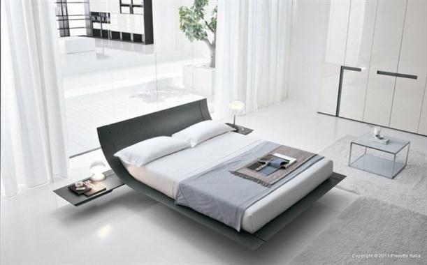 تصميمات غرف نوم خرافة 2014 ، اجمل غرف النوم 2014 109844.png