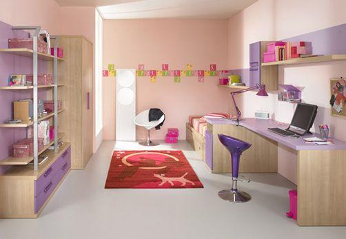 مجموعة غرف اطفال منوعة 2014 ، اجدد غرف اطفال 2014 109845.png