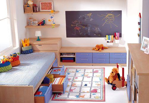 مجموعة غرف اطفال منوعة 2014 ، اجدد غرف اطفال 2014 109847.png