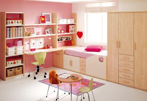 مجموعة غرف اطفال منوعة 2014 ، اجدد غرف اطفال 2014 109848.png