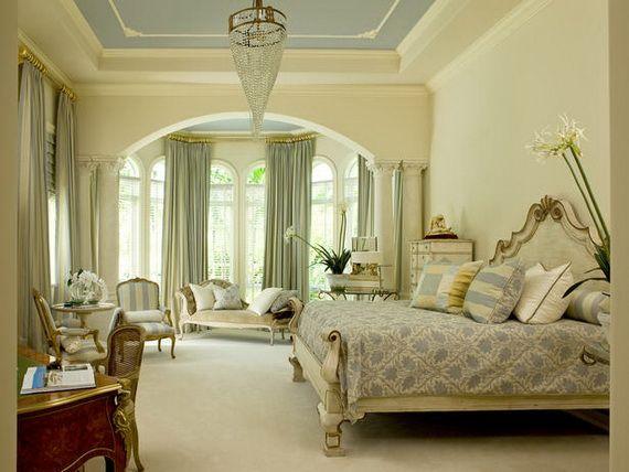 تصميمات روعة لغرف النوم 2014 ، اروع ديكورات الاثاث 2014 109851.png