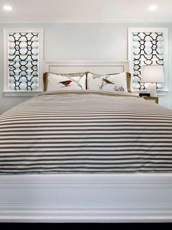 تصميمات روعة لغرف النوم 2014 ، اروع ديكورات الاثاث 2014 109852.png