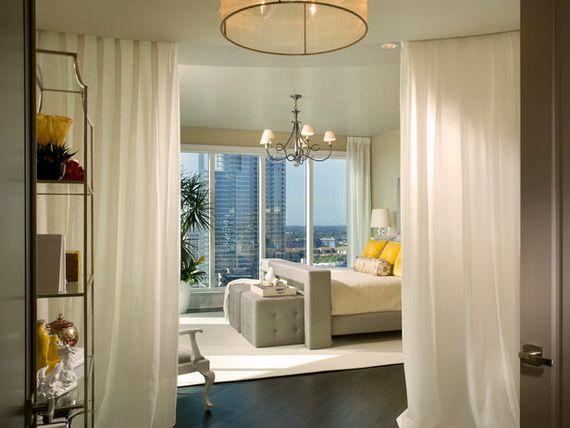 تصميمات روعة لغرف النوم 2014 ، اروع ديكورات الاثاث 2014 109853.png