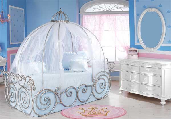 غرف نوم منوعة 2014 ، اجمل غرف اطفال 2014 109860.png