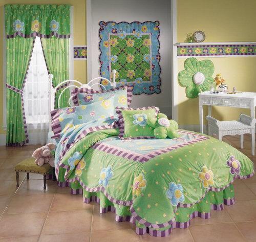 غرف نوم منوعة 2014 ، اجمل غرف اطفال 2014 109862.png