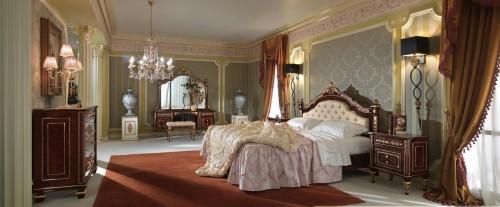 غرف نوم فخمة 2014 ، افخم غرف النوم 2014 109879.png