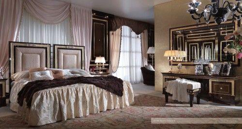 غرف نوم فخمة 2014 ، افخم غرف النوم 2014 109880.png