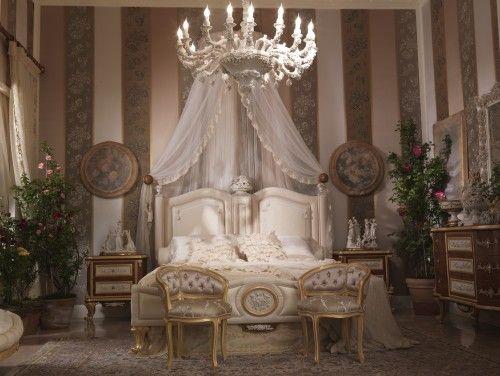 غرف نوم فخمة 2014 ، افخم غرف النوم 2014 109882.png