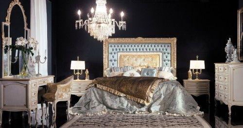 غرف نوم فخمة 2014 ، افخم غرف النوم 2014 109884.png