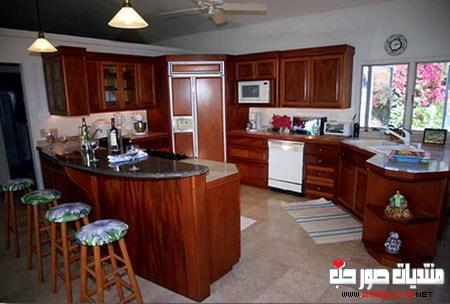 ديكورات للمطبخ 2014 - تصميم مطبخ 2014 110071.png