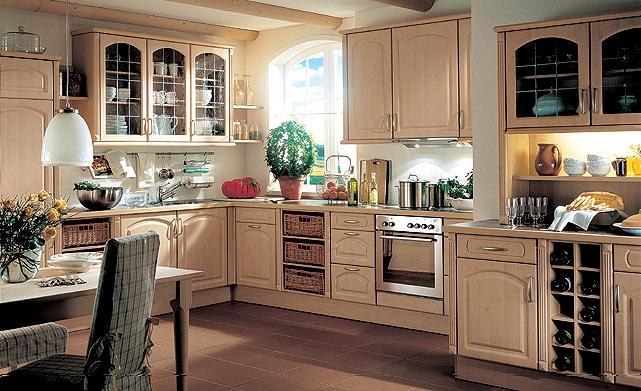 ديكورات للمطبخ 2014 - تصميم مطبخ 2014 110075.png