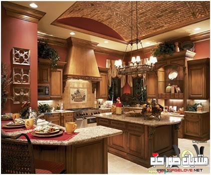 ديكورات للمطبخ 2014 - تصميم مطبخ 2014 110078.png