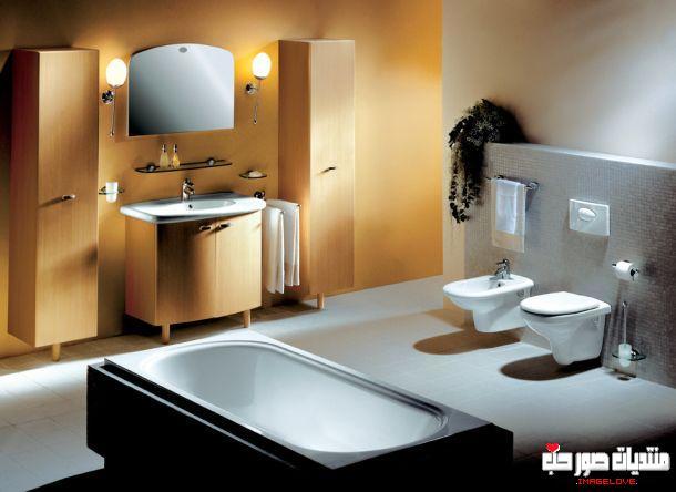 ديكورات حمامات 2014 - اجمل ديكورات حمامات 2014 110088.png