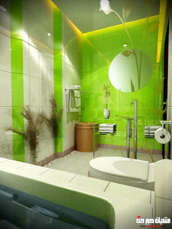 ديكورات حمامات 2014 - اجمل ديكورات حمامات 2014 110089.png