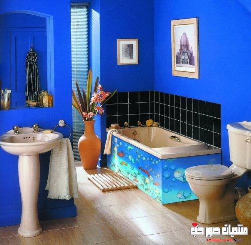 ديكورات حمامات 2014 - اجمل ديكورات حمامات 2014 110090.png