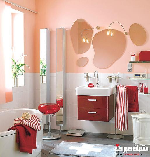 ديكورات حمامات 2014 - اجمل ديكورات حمامات 2014 110091.png