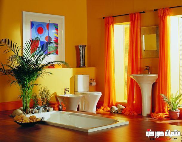 ديكورات حمامات 2014 - اجمل ديكورات حمامات 2014 110093.png