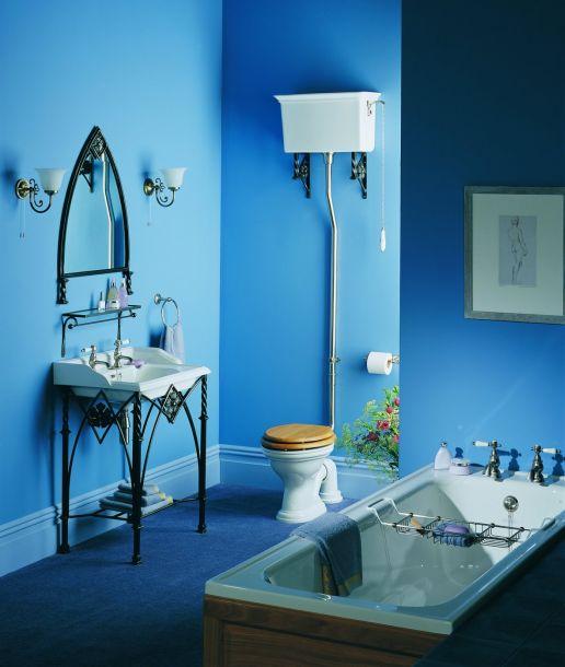 ديكورات حمامات 2014 - اجمل ديكورات حمامات 2014 110094.png