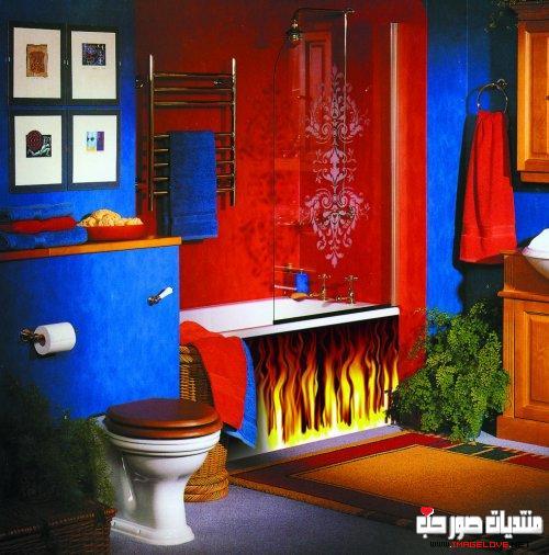 ديكورات حمامات 2014 - اجمل ديكورات حمامات 2014 110095.png
