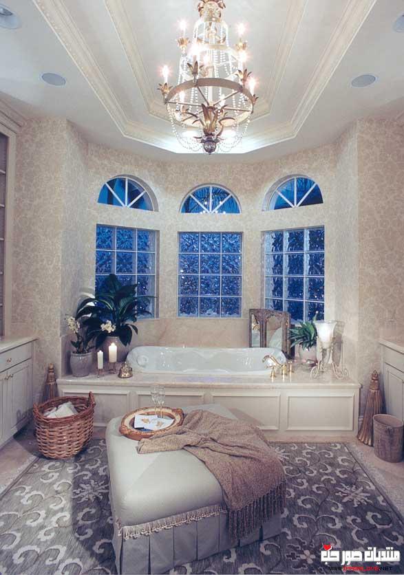 ديكورات حمامات 2014 - اجمل ديكورات حمامات 2014 110096.png