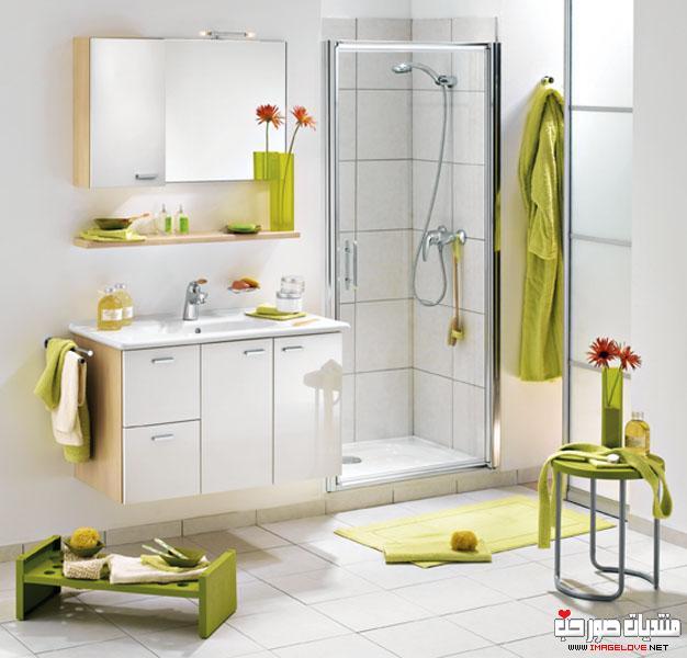 ديكورات حمامات 2014 - اجمل ديكورات حمامات 2014 110097.png