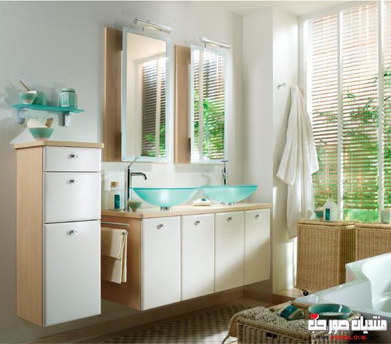 ديكورات حمامات 2014 - اجمل ديكورات حمامات 2014 110098.png