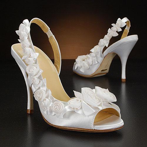 صور أحذية للعرايس 2014 - صور كنادر للعروس 2014 110130.png