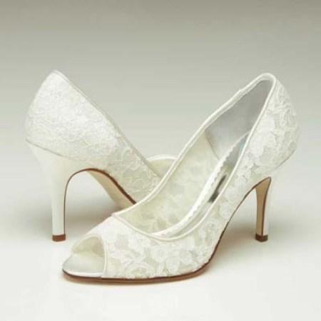 صور أحذية للعرايس 2014 - صور كنادر للعروس 2014 110132.png