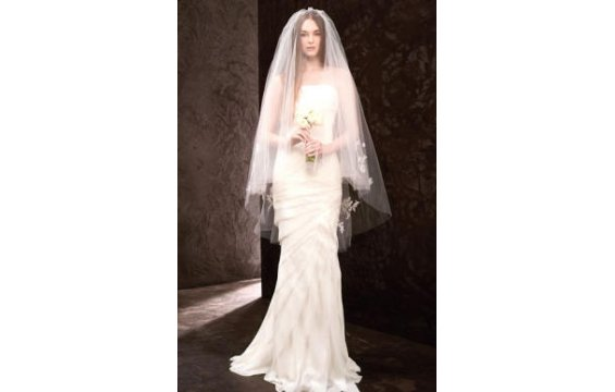 صور فساتين زفاف 2014 , فساتين بيضاء للزفاف 2014 110151.png