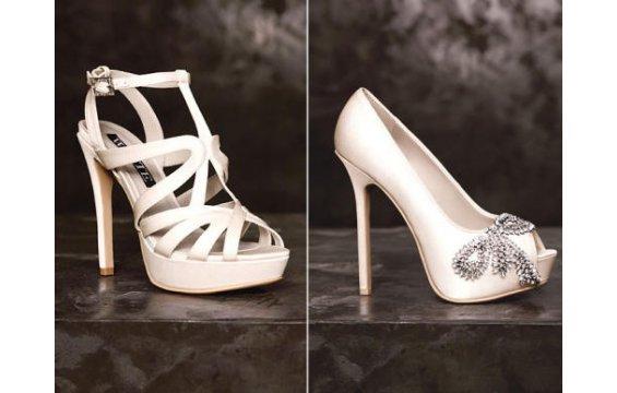 صور فساتين زفاف 2014 , فساتين بيضاء للزفاف 2014 110153.png