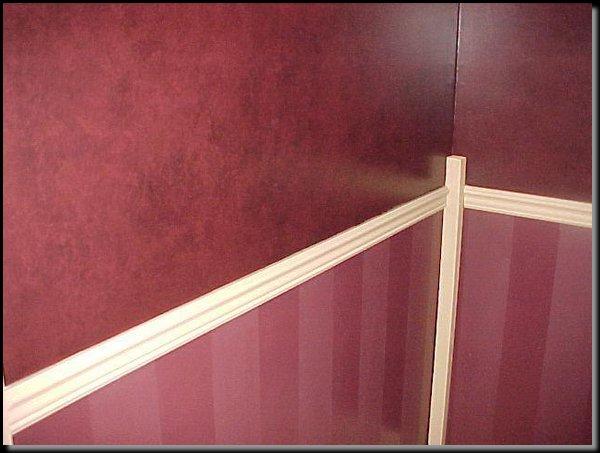 الوان حوائط غرف نوم 2014 , الوان حوائط الجدران 2014 110193.png