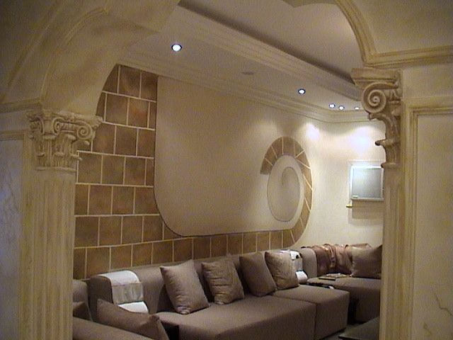 الوان حوائط غرف نوم 2014 , الوان حوائط الجدران 2014 110196.png