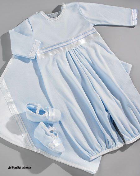 تصميمات ازياء اطفال للبنات 2014 -ارقى ازياء بنات فرنسية 2013 110690.png
