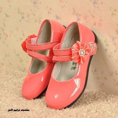 أناقة الحذاء2014 ، أحذية بنوتات 2014 110699.png