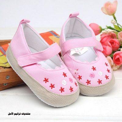 أناقة الحذاء2014 ، أحذية بنوتات 2014 110700.png