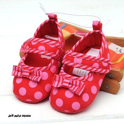 أناقة الحذاء2014 ، أحذية بنوتات 2014 110701.png