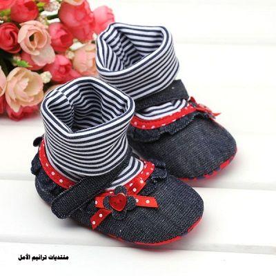 أناقة الحذاء2014 ، أحذية بنوتات 2014 110702.png