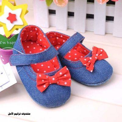 أناقة الحذاء2014 ، أحذية بنوتات 2014 110703.png