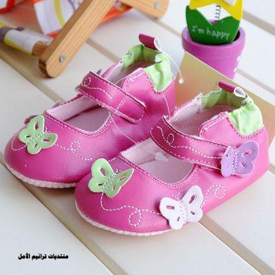 أناقة الحذاء2014 ، أحذية بنوتات 2014 110704.png